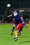 Матч «Арсенал» (Тула) – «Мордовия» (Саранск), Фото: 38