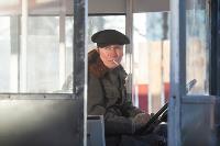 """В Алексине стартовали съемки фильма """"Первый Оскар"""", Фото: 48"""