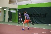 Теннисный турнир Samovar Cup, Фото: 32