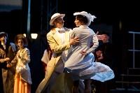 Балет «Титаник» дал старт проекту «Кремлевские сезоны» в Туле, Фото: 57