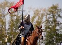 На Куликовом поле с размахом отметили 638-ю годовщину битвы, Фото: 116