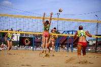 Турнир по пляжному волейболу TULA OPEN 2018, Фото: 147