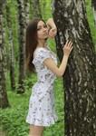 Татьяна Заикина, Фото: 2