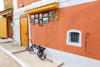 Частные музеи Одоева: «Медовое подворье» и музей деревенского быта, Фото: 53
