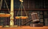 Адвокат Арса Лариса Марковна, Фото: 1