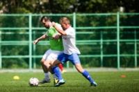 II Международный футбольный турнир среди журналистов, Фото: 49