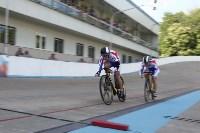 Международные соревнования по велоспорту «Большой приз Тулы-2015», Фото: 71