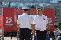 Парад Победы в Туле-2020, Фото: 56