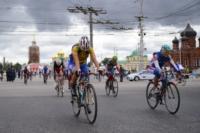 Награждение. Чемпионат по велоспорту-шоссе. Женская групповая гонка. 28.06.2014, Фото: 14