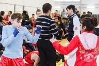 Чемпионат и первенство Тульской области по боксу, Фото: 10