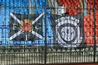 «Арсенал» одержал волевую победу над «Тосно», Фото: 75
