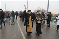 Открытие Калужского шоссе, Фото: 21