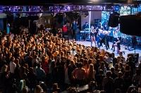 Концерт Полины Гагариной, Фото: 56