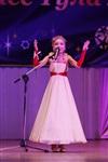 «Мини Мисс Тула-2013» - Тихонова Катя!, Фото: 72