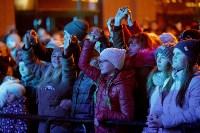 День народного единства в Ликерке, Фото: 23