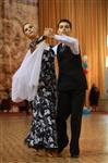 Танцевальный праздник клуба «Дуэт», Фото: 36