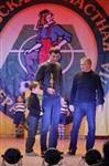 Тульская областная федерация футбола наградила отличившихся. 24 ноября 2013, Фото: 54