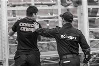 Арсенал - Мордовия, Фото: 22