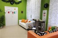 Семейный центр «Супердетки», Фото: 9