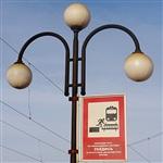 Московский железнодорожный вокзал, Фото: 12