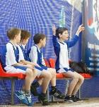 Областной этап футбольного турнира среди детских домов., Фото: 56