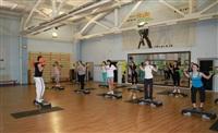 Fit Life, фитнес-студия, Фото: 1