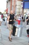 """Фестиваль """"Театральный дворик"""", Фото: 28"""