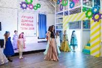 Лучшая модель Тулы - 2018, Фото: 109