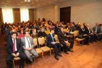 Форум финских компаний в Туле, Фото: 23