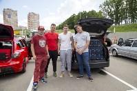 Чемпионат России Russian Bass Restart, 23.07.17, Фото: 12
