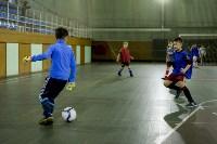 Футбольное поле в Плеханово, Фото: 17
