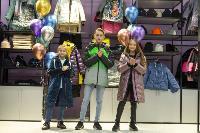 Открытие магазина Аврора, Фото: 41