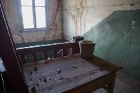 В Шахтинском поселке люди вынуждены жить в рушащихся домах, Фото: 29