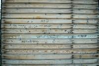 В Плеханово убирают незаконные строения, Фото: 54