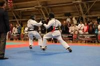 Чемпионат и первенство Тульской области по карате, Фото: 31
