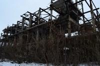 Канал «Русские тайны» снял фильм про город Ефремов, Фото: 13