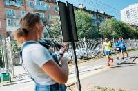 """Тульский марафон """"Щит и меч"""" в ЦПКиО имени Белоусова, Фото: 78"""