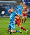 «Зенит» Санкт-Петербург - «Арсенал» Тула - 1:0, Фото: 96