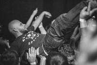 Группа «Кирпичи» отметила в Туле 20-летие, Фото: 50