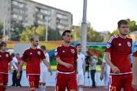 "ФК ""Тамбов"" - ""Арсенал"" Тула - 1:0., Фото: 19"
