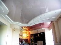 Где в Туле заказать натяжной потолок, Фото: 6