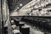 Old Boy Bar, Фото: 7