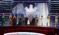 Тулячки примерили короны в эфире Первого канала, Фото: 19