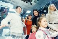 В Туле прошла благотворительная фотосессия для особых детей, Фото: 6