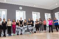 Гоголь-студия «Propilates»: пилатес меняет тело и жизнь к лучшему!, Фото: 56
