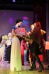 Мисс Студенчество-2013, Фото: 125