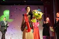 Мисс Студенчество-2013, Фото: 134