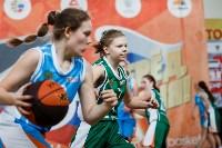Плавск принимает финал регионального чемпионата КЭС-Баскет., Фото: 40