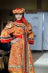 Всероссийский фестиваль моды и красоты Fashion style-2014, Фото: 98