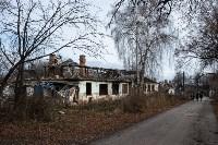 Город Липки: От передового шахтерского города до серого уездного населенного пункта, Фото: 68